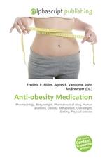 Anti-obesity Medication