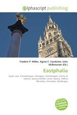 Eastphalia