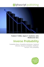 Inverse Probability