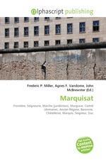 Marquisat