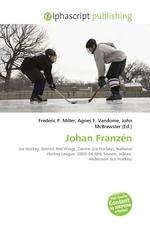 Johan Franz?n
