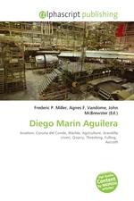 Diego Mar?n Aguilera