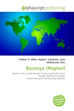 Baranya (Region)