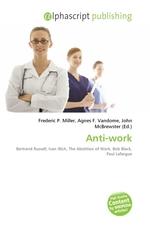 Anti-work
