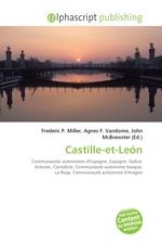 Castille-et-Le?n