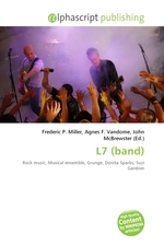 L7 (band)