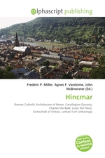 Hincmar