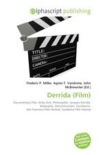 Derrida (Film)