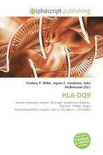HLA-DQ9