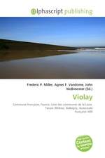 Violay
