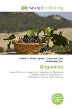 Grignolino