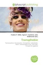 Transphobie
