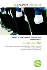 Julius Bruche