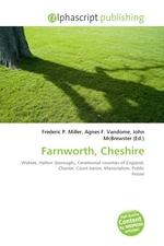 Farnworth, Cheshire