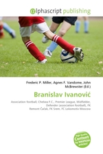 Branislav Ivanovi?