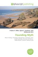 Founding Myth