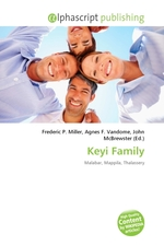 Keyi Family