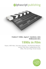 1990s in Film