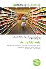 Acme Markets