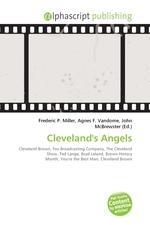 Clevelands Angels