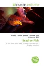 Bradley Fish
