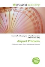 Airport Problem