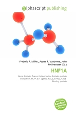 HNF1A
