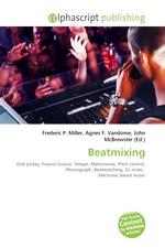 Beatmixing