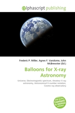Balloons for X-ray Astronomy