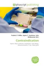 Contraindication