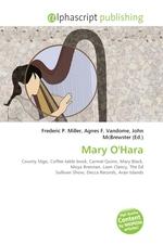 Mary OHara