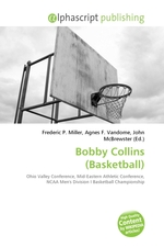 Bobby Collins (Basketball)
