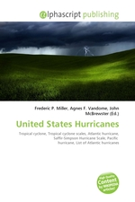 United States Hurricanes