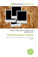 Confederation Heights