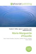 Marie-Marguerite dYouville