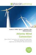 Atlantic Wind Connection