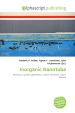 Inorganic Nanotube