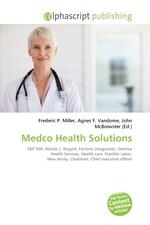 Medco Health Solutions