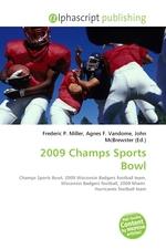 2009 Champs Sports Bowl