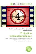 Projection Cin?matographique
