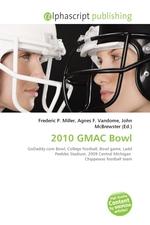 2010 GMAC Bowl