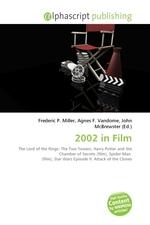2002 in Film