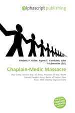 Chaplain-Medic Massacre