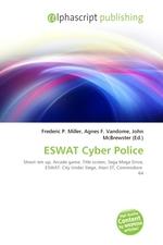 ESWAT Cyber Police