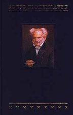 Собрание сочинений в 6 томах. Том третий