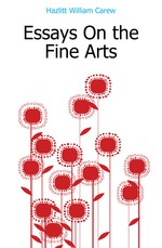 fine arts essays Free fine arts papers, essays, and research papers.
