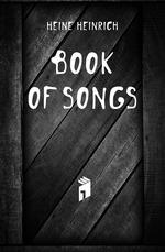 Book of songs