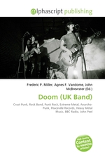 Doom (UK Band)