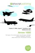 Arrow 1000