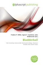 Bladderball